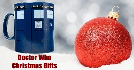 Doctor-Who-Christmas-Gifts