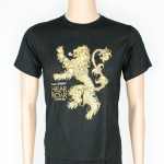 Game-of-thones-lannister-hear-me-roar-t-shirt